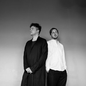 Avatar for Nico Muhly & Teitur