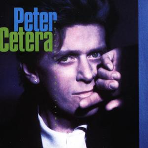 Peter Cetera - Solitude/Solitaire - Lyrics2You