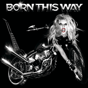 Born This Way