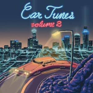 Car Tunes, Vol. 2