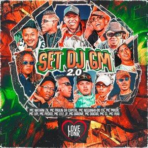 SET DJ GM 2.0
