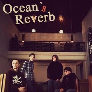 Avatar für Ocean`s Reverb