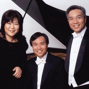 Avatar de Cheng-Chow Trio