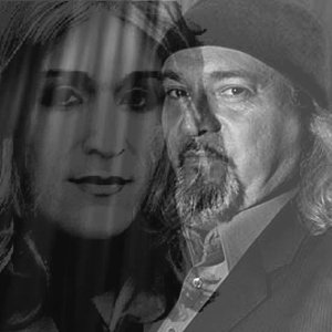 Avatar for Bill Laswell & Terre Thaemlitz