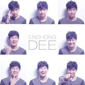 Enchong Dee