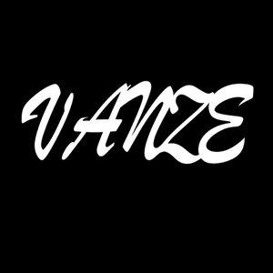 Avatar for Vanze