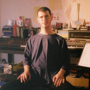 Avatar for Sam Wilkes