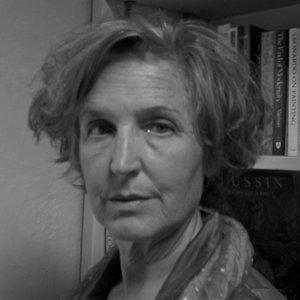 Avatar for Barbara Monk Feldman