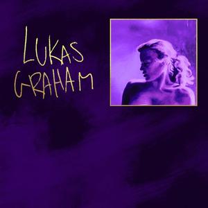 Lukas Graham - Not A Damn Thing Changed
