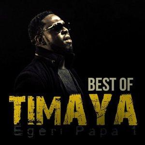 Best Of Timaya