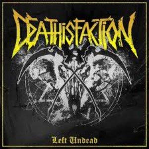 Left Undead