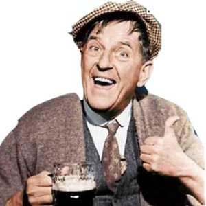 Avatar for Stanley Holloway