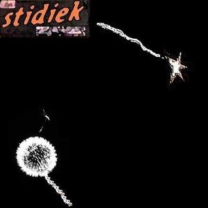 Image for 'Shooting star dandelion'