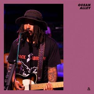 Ocean Alley on Audiotree Live