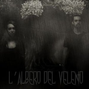 Avatar for L'Albero Del Veleno