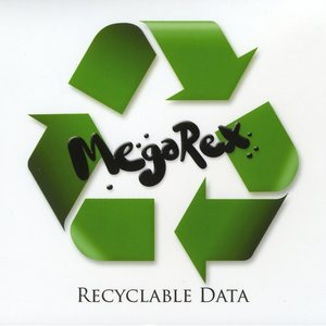 Recyclable Data