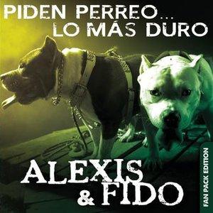 Piden Perreo... Lo Más Duro (Deluxe Edition)