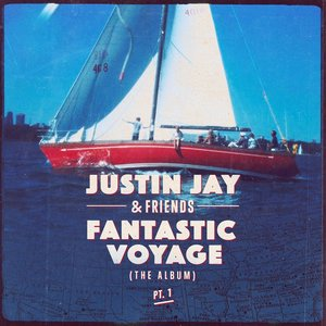 Fantastic Voyage Pt 1 (Radio Edit)