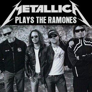 Plays The Ramones