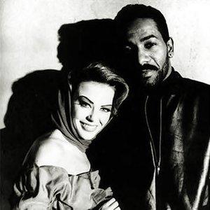 Avatar für Kylie Minogue & Keith Washington