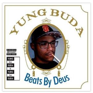 Beats by Deus