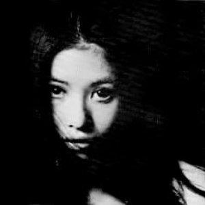Аватар для Kiyoko Itoh