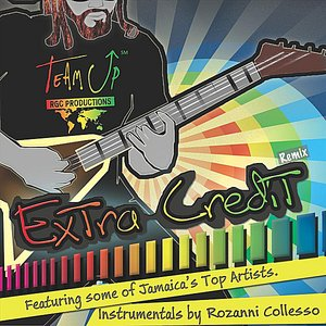 Extra Credit (Remix)