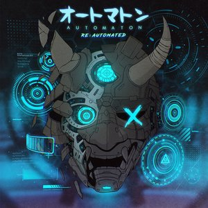 Automaton RE:Automated