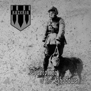 Discipline of the Shadows