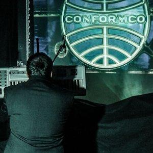 Avatar for CONFORMCO