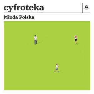 Cyfroteka: Młoda Polska