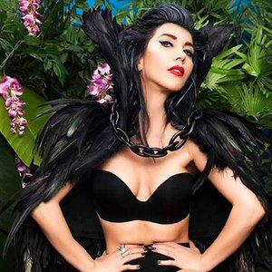 Avatar for Hande Yener
