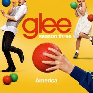 America (Glee Cast Version)