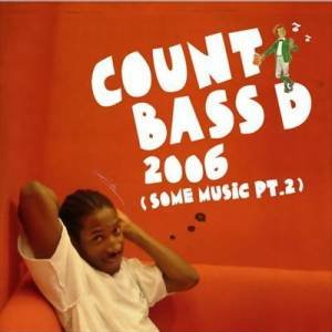 2006 (Some Music pt. 2)