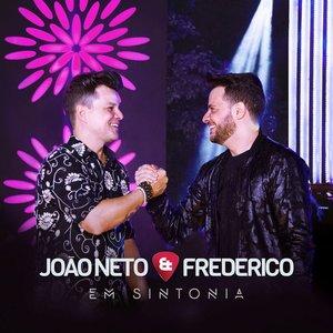 Em Sintonia (Ao Vivo) - Deluxe