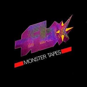 Monster Tapes