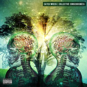 Collective Consciousness