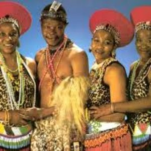 Avatar for Mahlathini & The Queens