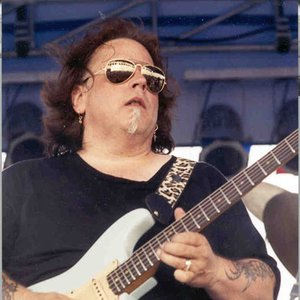 Avatar for The Smokin' Joe Kubek Band