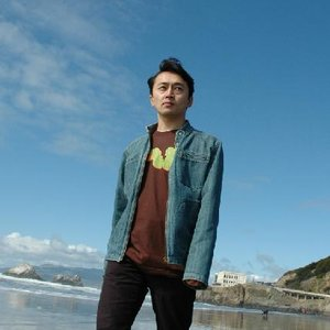 Avatar for Hideo Kobayashi