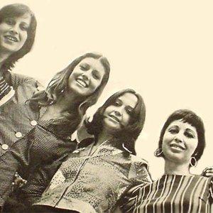 Avatar for Quarteto Em Cy