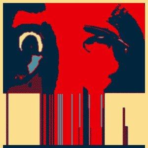 Avatar de RedSK vs. endometrium cuntplow