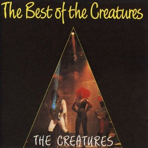 The Best of The Creatures