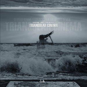 Triangular Cinema