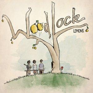 Lemons - EP