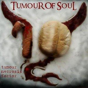 Tumour Necrosis Factor