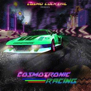Cosmotronic Racing
