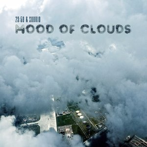 Mood of Clouds
