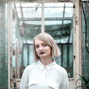 Avatar for Katarina Malikova