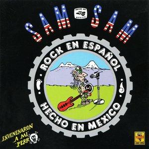 Envenenaron a Mi Perro (Rock en Español Hecho en Mexico)